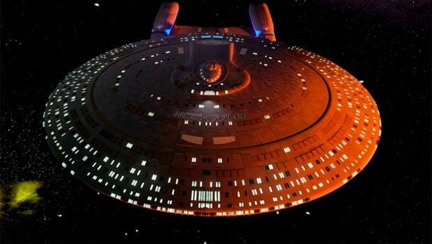 starship_enterprise_d_7