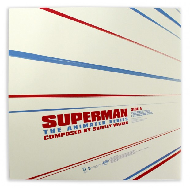 superman_the_animated_series_die_cut_single_by_mondo_3