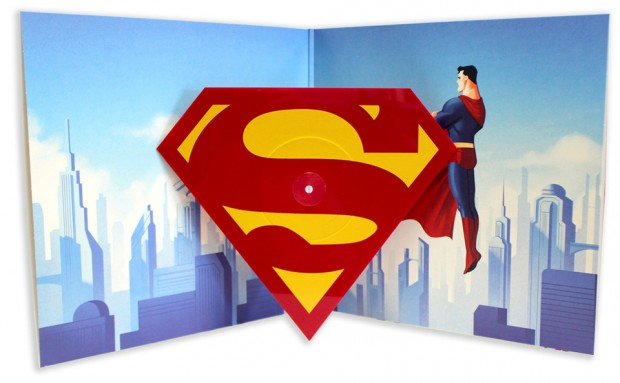 superman_the_animated_series_die_cut_single_by_mondo_4