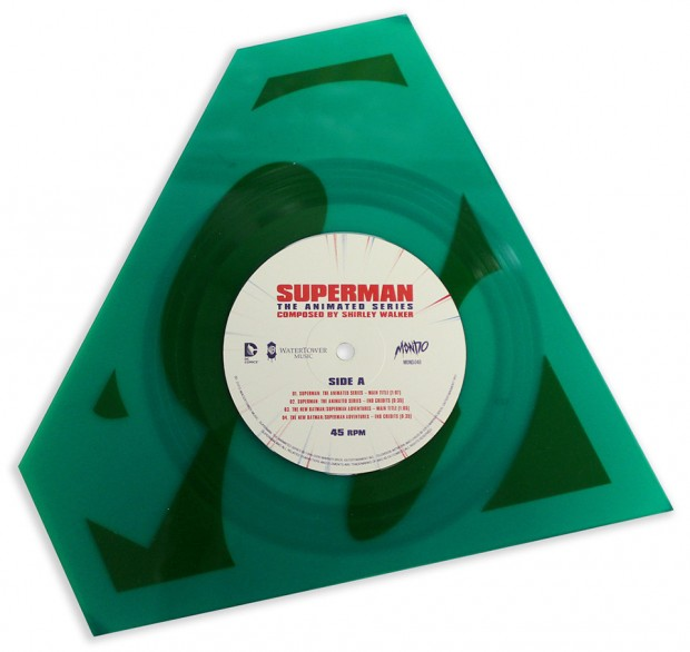 superman_the_animated_series_die_cut_single_by_mondo_8