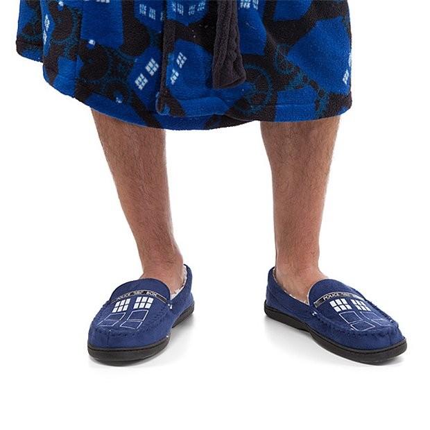 tardis_slippers_2