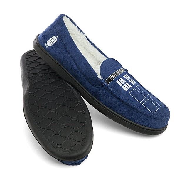 tardis_slippers_3