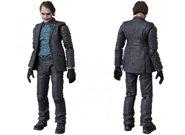 the_dark_knight_joker_bank_robber_action_figure_by_medicom_mafex_3