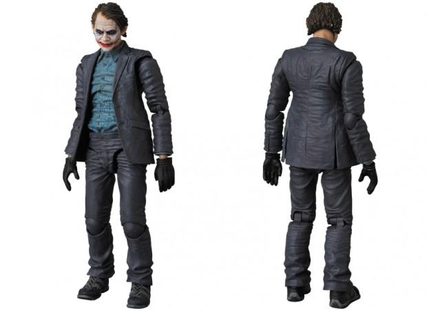 the_dark_knight_joker_bank_robber_action_figure_by_medicom_mafex_3