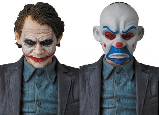 the_dark_knight_joker_bank_robber_action_figure_by_medicom_mafex_4