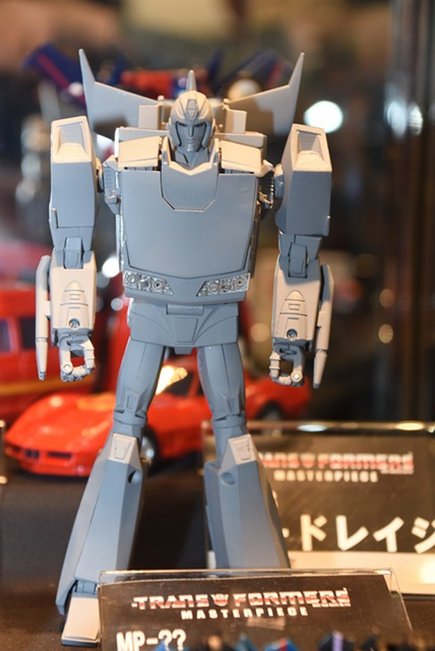 transformers_masterpiece_shockwave_hot_rod_2_action_figure_by_takara_8