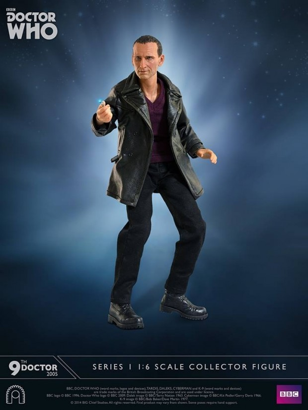 9th_doctor_2
