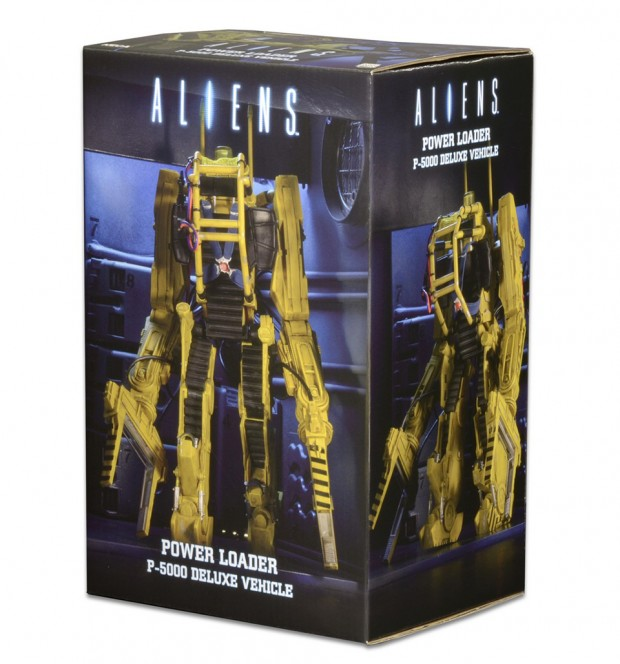 aliens_power_loader_p_5000_neca_12