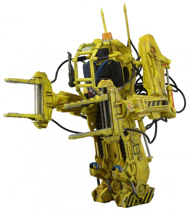 aliens_power_loader_p_5000_neca_2