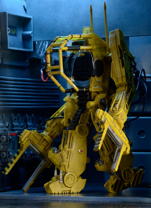 aliens_power_loader_p_5000_neca_5