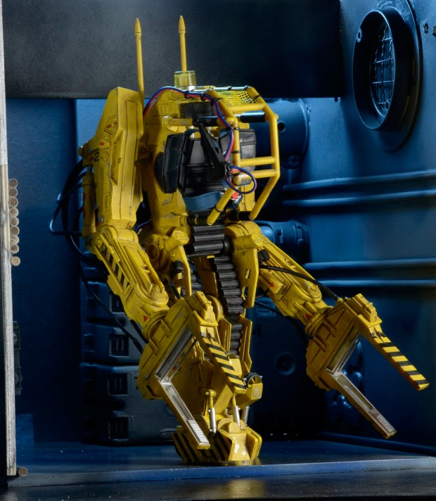 aliens_power_loader_p_5000_neca_6