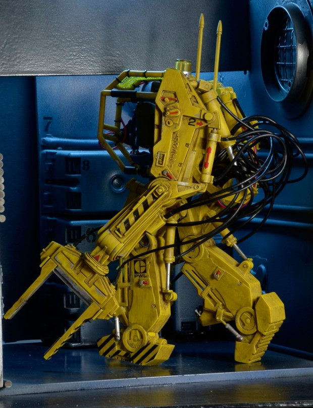 aliens_power_loader_p_5000_neca_7