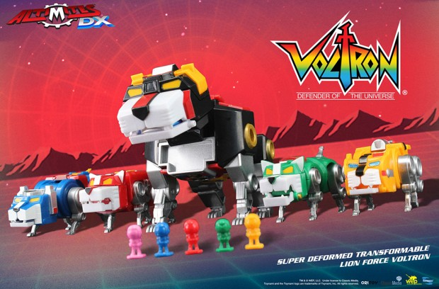 altimites_dx_super_deformed_voltron_by_toynami_2