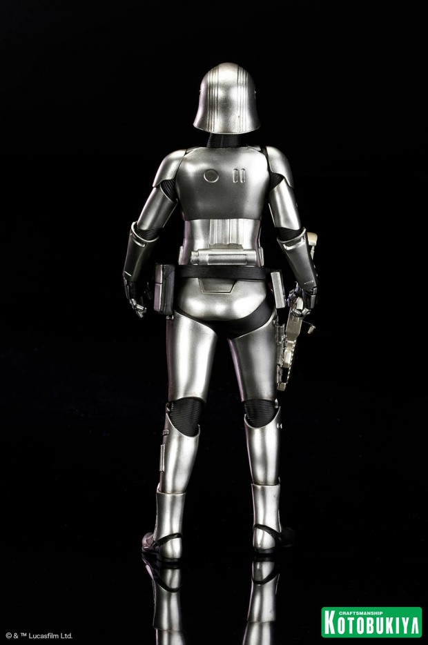 artfx_plus_captain_phasma_statue_kotobukiya_10