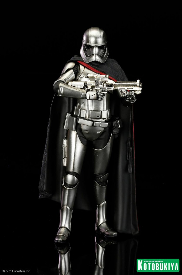 artfx_plus_captain_phasma_statue_kotobukiya_2