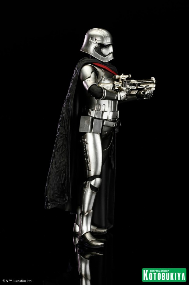artfx_plus_captain_phasma_statue_kotobukiya_6