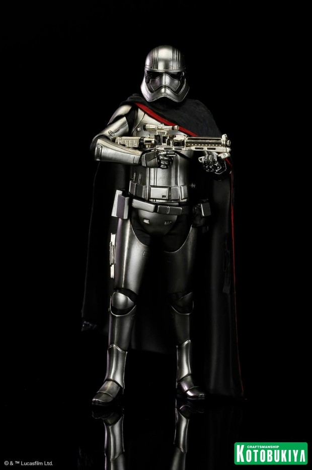 artfx_plus_captain_phasma_statue_kotobukiya_8