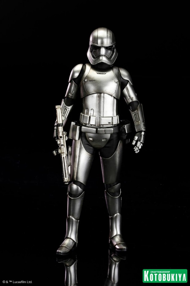 artfx_plus_captain_phasma_statue_kotobukiya_9