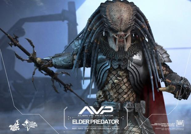avp_alien_versus_predator_elder_predator_version_2_action_figure_hot_toys_10