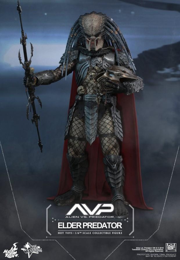 avp_alien_versus_predator_elder_predator_version_2_action_figure_hot_toys_3