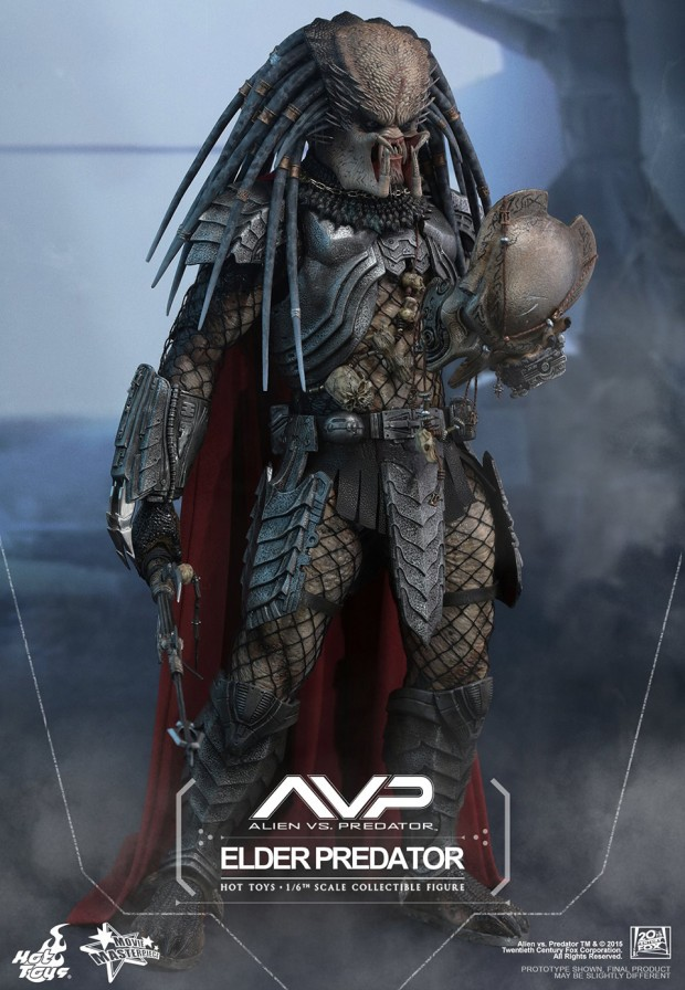 avp_alien_versus_predator_elder_predator_version_2_action_figure_hot_toys_5