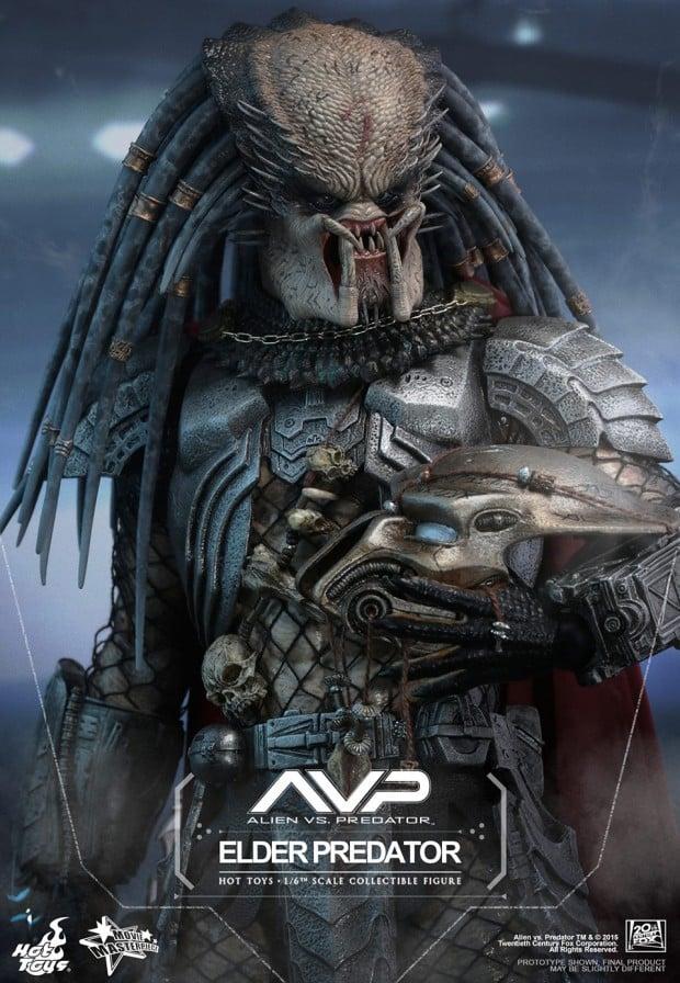 avp_alien_versus_predator_elder_predator_version_2_action_figure_hot_toys_6