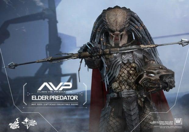 avp_alien_versus_predator_elder_predator_version_2_action_figure_hot_toys_8
