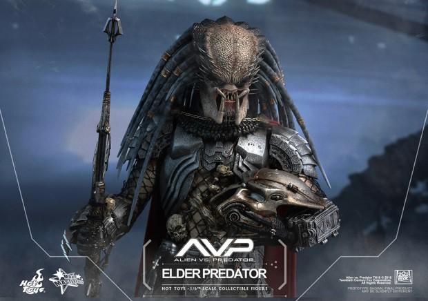 avp_alien_versus_predator_elder_predator_version_2_action_figure_hot_toys_9