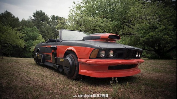 back_to_the_future_ii_griff_tannen_bmw_2