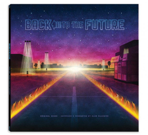 back_to_the_future_trilogy_score_vinyl_box_set_by_mondo_3