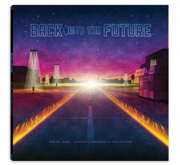 back_to_the_future_trilogy_score_vinyl_box_set_by_mondo_3