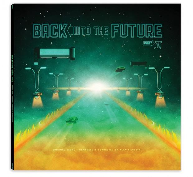 back_to_the_future_trilogy_score_vinyl_box_set_by_mondo_4