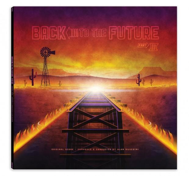 back_to_the_future_trilogy_score_vinyl_box_set_by_mondo_5