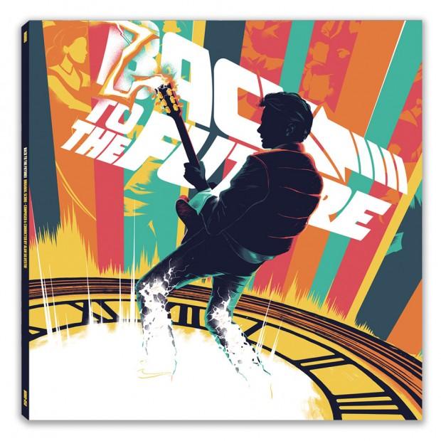 back_to_the_future_trilogy_score_vinyl_box_set_by_mondo_6