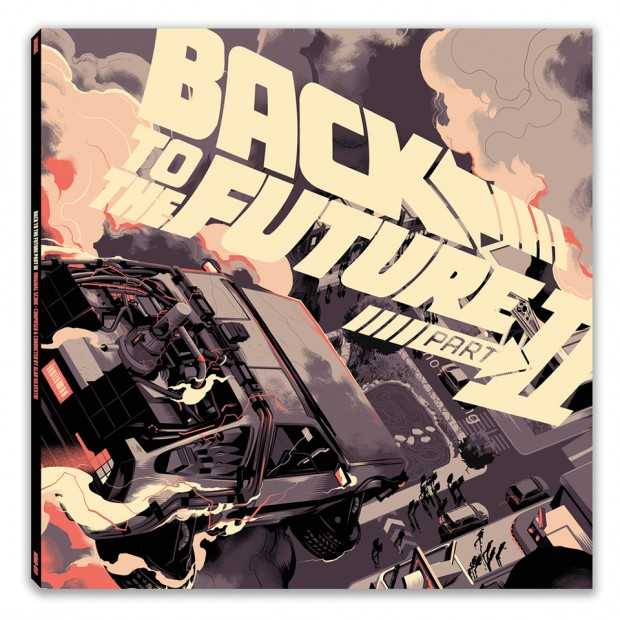back_to_the_future_trilogy_score_vinyl_box_set_by_mondo_7