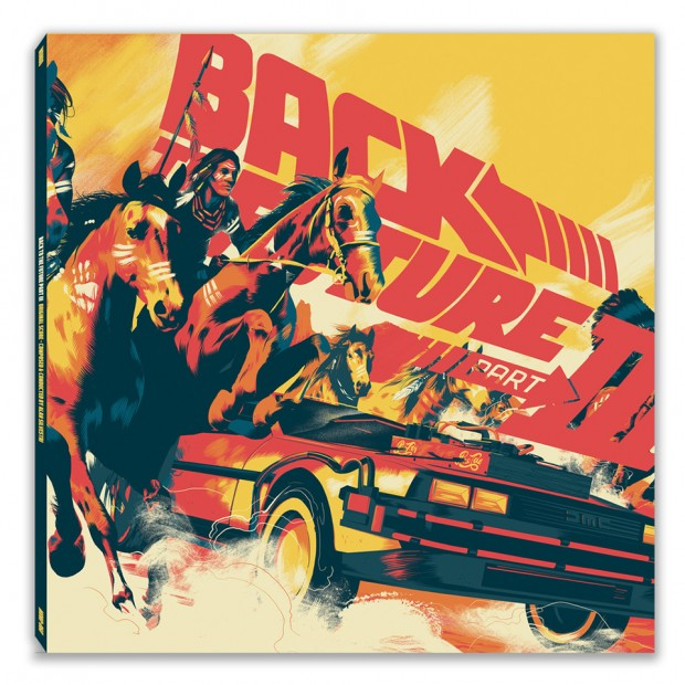 back_to_the_future_trilogy_score_vinyl_box_set_by_mondo_8