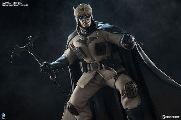 batman_red_son_premium_format_figure_sideshow_collectibles_10
