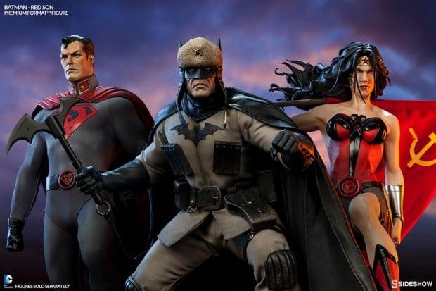 batman_red_son_premium_format_figure_sideshow_collectibles_11
