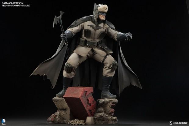 batman_red_son_premium_format_figure_sideshow_collectibles_3