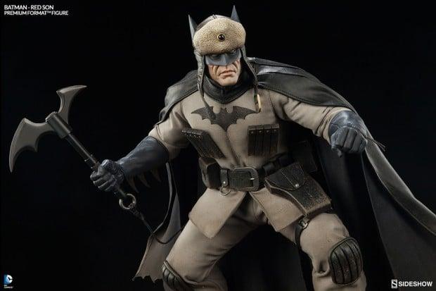 batman_red_son_premium_format_figure_sideshow_collectibles_5