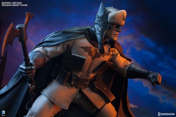batman_red_son_premium_format_figure_sideshow_collectibles_9
