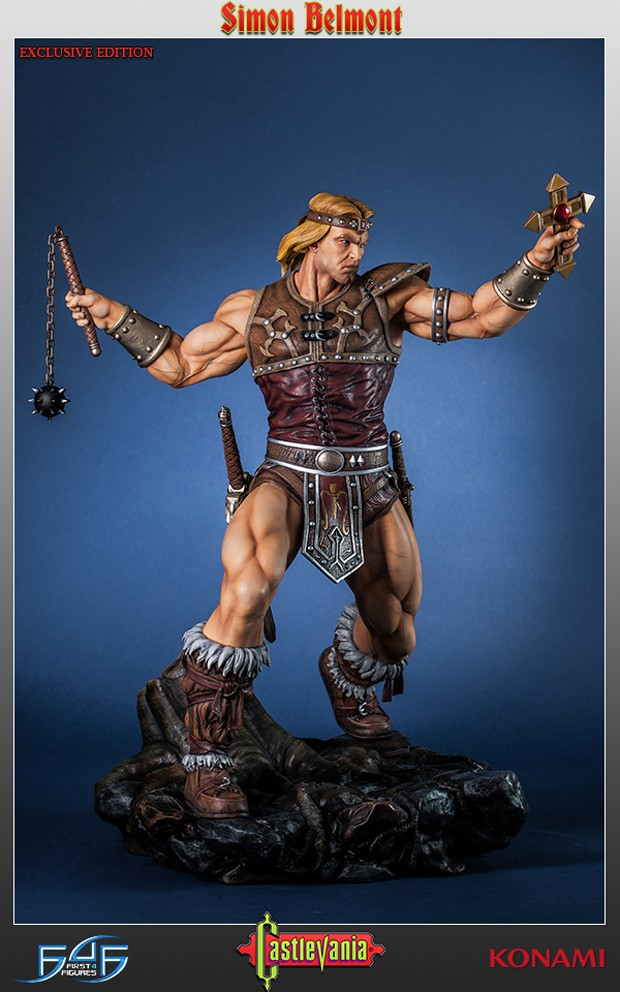 castlevania_simon_belmont_fourth_scale_statue_by_first_4_figures_10