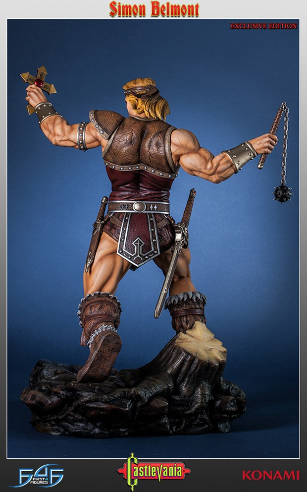 castlevania_simon_belmont_fourth_scale_statue_by_first_4_figures_12
