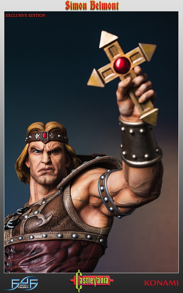 castlevania_simon_belmont_fourth_scale_statue_by_first_4_figures_15