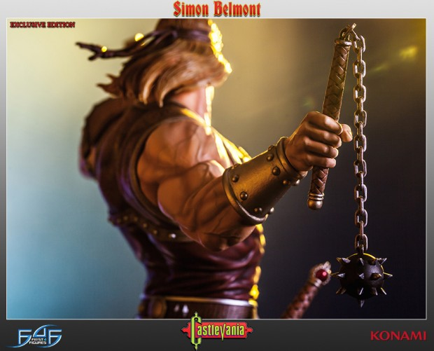 castlevania_simon_belmont_fourth_scale_statue_by_first_4_figures_16