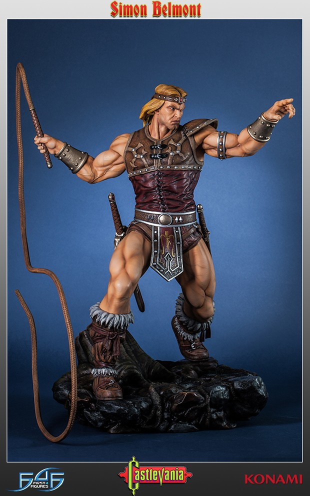 castlevania_simon_belmont_fourth_scale_statue_by_first_4_figures_2