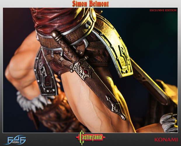 castlevania_simon_belmont_fourth_scale_statue_by_first_4_figures_7