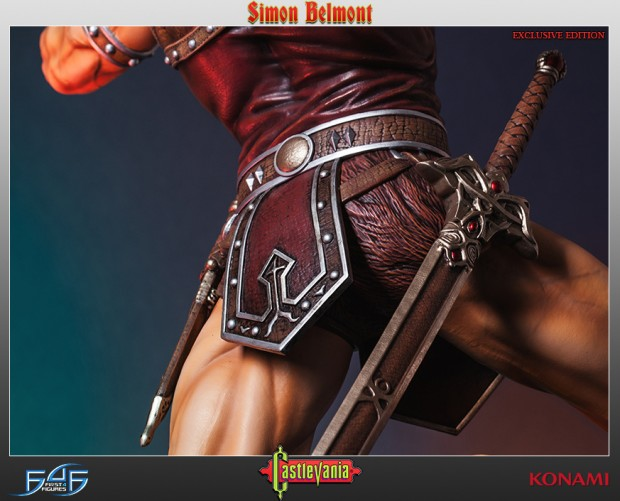 castlevania_simon_belmont_fourth_scale_statue_by_first_4_figures_8