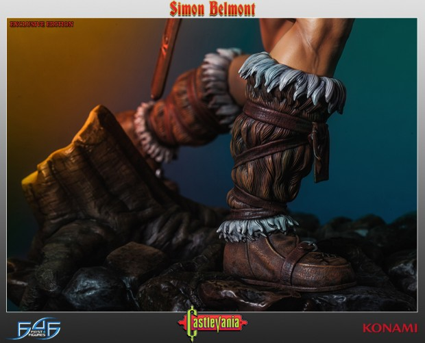 castlevania_simon_belmont_fourth_scale_statue_by_first_4_figures_9