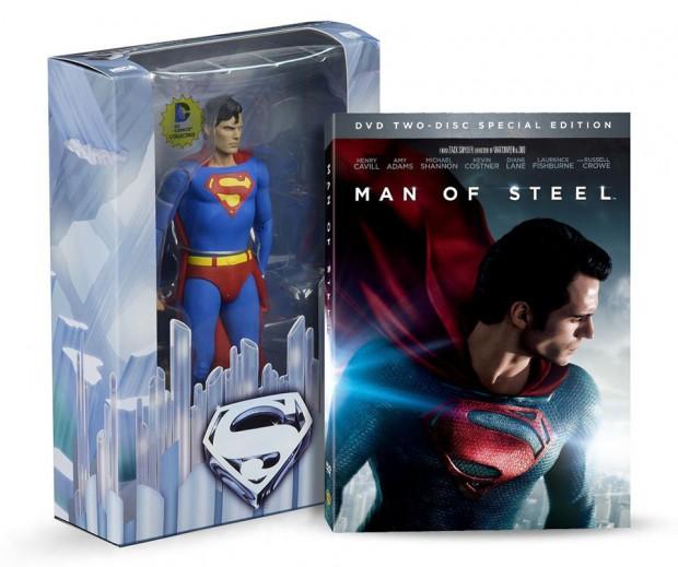 christopher_reeve_superman_adam_west_batman_heath_ledger_joker_7_action_figures_by_neca_2